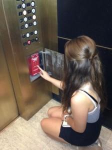 350x467-images-elevator