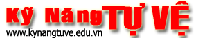Kỹ Năng Tự Vệ * www.kynangtuve.edu.vn
